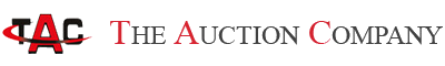 The Auction Company