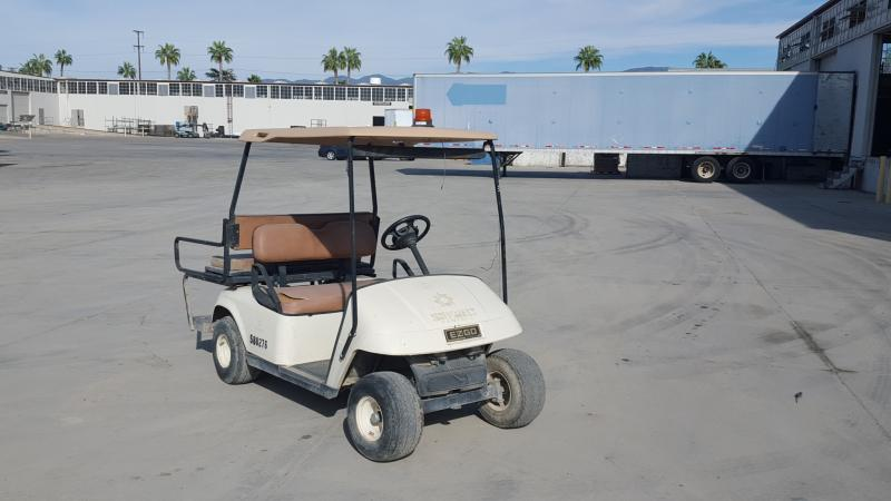 Ez Go Golf Cart Electric Canopy Current Price 500